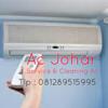 Ac Johar