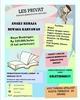 Les Privat Bahasa Jerman-Inggris Yogyakarta dan sekitarnya