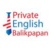 Private English Balikpapan (085753021458)