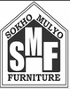Sokho Mulyo Furniture