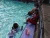 Vini Vidi Vichi aquatic
