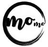 Momo Catering