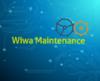 Wiwa Service