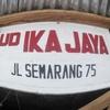 Ud. Ika Jaya