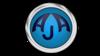 Agung Jaya Awning
