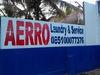 Aerro Laundry&Service