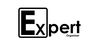 Thumb expo logo