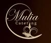 Mulia Catering