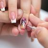 Thumb 8f01871e38